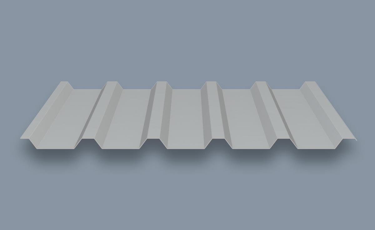 35 207 trapezbleche neuwirt bleche wien. Black Bedroom Furniture Sets. Home Design Ideas