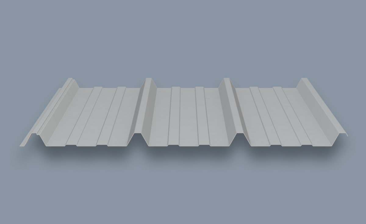 45 333 trapezbleche neuwirt bleche wien. Black Bedroom Furniture Sets. Home Design Ideas